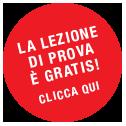 scuola di musica roma prova gratis