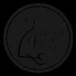 scuola di musica a roma logo