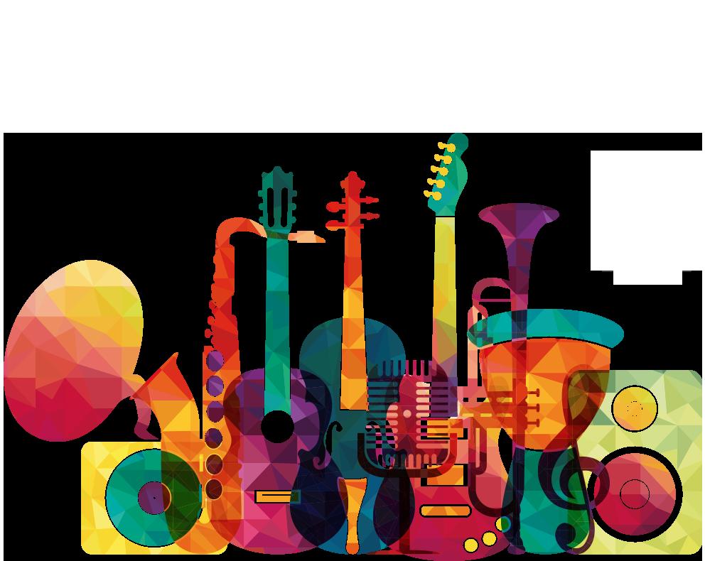 scuola di musica roma riverside