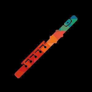 corso di flauto traverso
