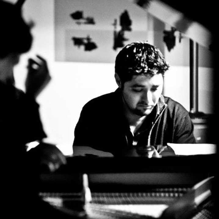Francesco-Pianoforte