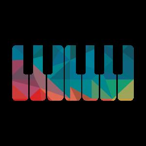 lezioni di pianoforte roma