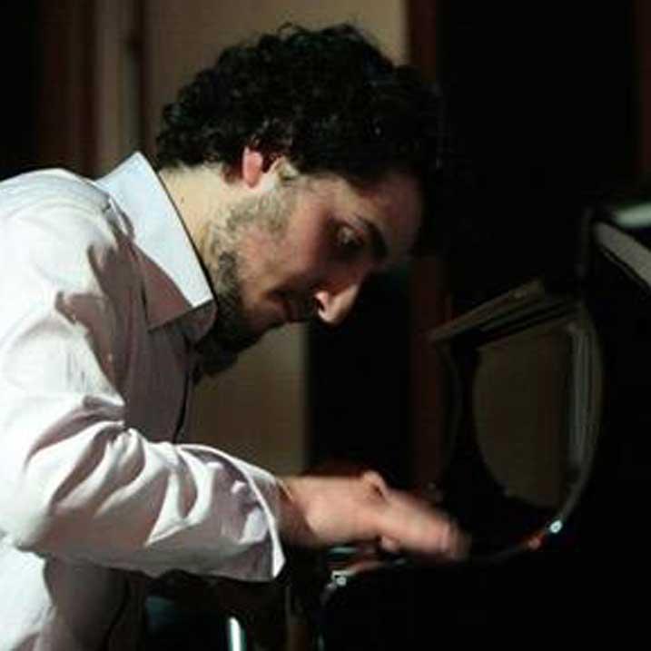 luigi-pianoforte