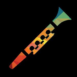 lezioni di clarinetto roma