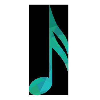 Scuola di musica Roma Nord Riverside