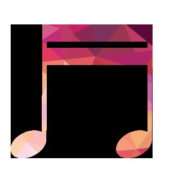 scuola di musica canto e strumento