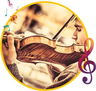corsi di musica per adulti roma nord