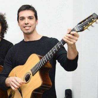 Gabriele-Giovannini